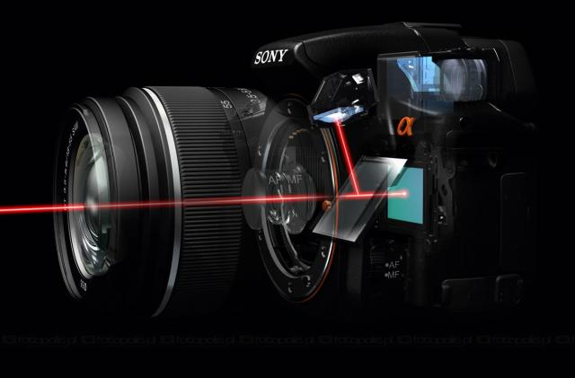39_SONY_SLT_Technology1.jpg
