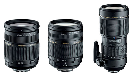tamron_new_lenses.jpg